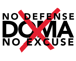 No Defense No Excuse