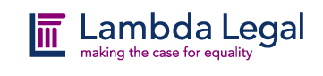 Lambda Legal | Making the case for equality